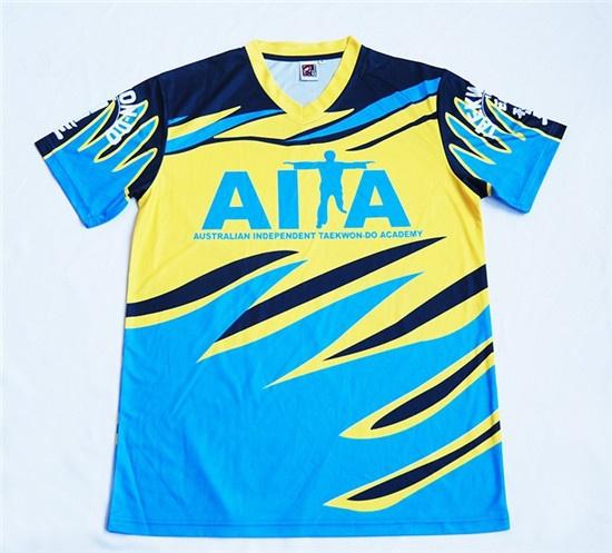 04940ef92e7 soccer jersey, soccer shirts, soccer uniform